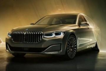 宝马慕尼黑工厂今夏将封闭6周为电动汽车i4下一年量产做准备