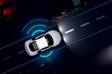 无人驾驶企业开端回归商业实质